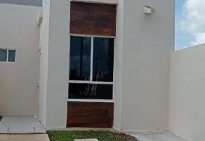 Foto de casa en venta en Supermanzana 253, Benito Juárez, Quintana Roo, 21900024,  no 01