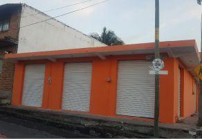 Foto de local en venta en Venustiano Carranza, Boca del Río, Veracruz de Ignacio de la Llave, 19505952,  no 01