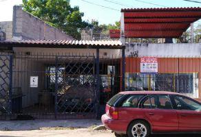 Foto de casa en venta en Bucerías Centro, Bahía de Banderas, Nayarit, 20171569,  no 01
