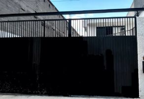 Foto de nave industrial en venta en Granjas México, Iztacalco, Distrito Federal, 8662281,  no 01