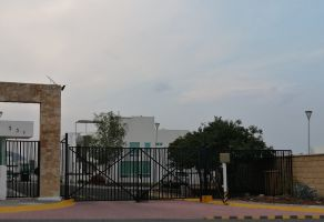Foto de terreno habitacional en venta en Altavista Juriquilla, Querétaro, Querétaro, 13202899,  no 01