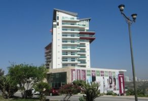 Foto de departamento en renta en Milenio III Fase A, Querétaro, Querétaro, 6877464,  no 01