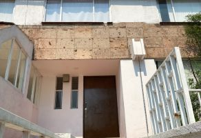 Foto de casa en renta en Lomas de Bellavista, Atizapán de Zaragoza, México, 14578891,  no 01