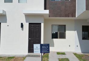 Foto de casa en condominio en venta en Ciudad del Sol, Querétaro, Querétaro, 20632499,  no 01