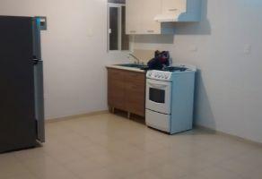 Foto de departamento en renta en Azcapotzalco Pasteros, Azcapotzalco, DF / CDMX, 17117533,  no 01