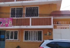 Foto de casa en venta en Dr. Jorge Jiménez Cantú, La Paz, México, 12438725,  no 01