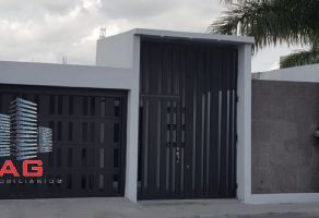 Foto de casa en venta en Ampliación Norias, Matamoros, Tamaulipas, 15507534,  no 01
