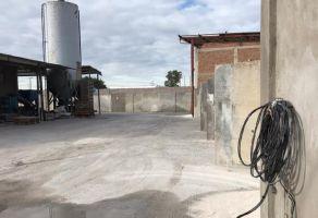 Foto de terreno industrial en venta en Epigmenio González, Querétaro, Querétaro, 9812637,  no 01