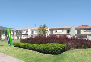 Foto de casa en venta en Pinar de La Venta, Zapopan, Jalisco, 6406791,  no 01