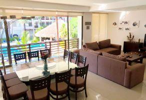 Foto de departamento en venta en Granjas del Márquez, Acapulco de Juárez, Guerrero, 18482742,  no 01