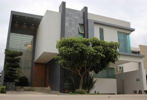 Foto de casa en condominio en venta en La Mojonera, Zapopan, Jalisco, 12294431,  no 01