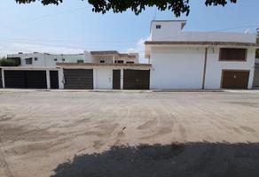 Foto de casa en venta en 18a norte poniente 2131, el mirador, tuxtla gutiérrez, chiapas, 0 No. 01