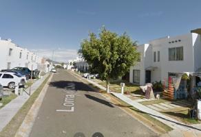 Foto de casa en venta en Loma Larga, Morelia, Michoacán de Ocampo, 17503463,  no 01