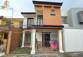 Foto de casa en venta en 18b , villa real, córdoba, veracruz de ignacio de la llave, 20182418 No. 01