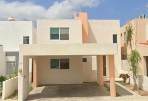 Foto de casa en renta en 18b2 , altabrisa, mérida, yucatán, 0 No. 01