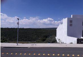 Foto de terreno habitacional en venta en Fray Junípero Serra, Querétaro, Querétaro, 9168044,  no 01