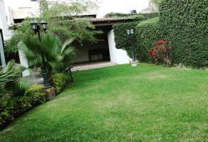 Foto de oficina en renta en Residencial Patria, Zapopan, Jalisco, 5533948,  no 01