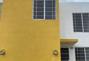 Foto de casa en condominio en venta en Real Del Valle, Tlajomulco de Zúñiga, Jalisco, 22247756,  no 01
