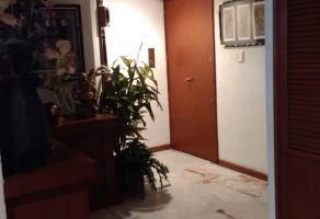 Foto de departamento en venta en Nochebuena, Benito Juárez, DF / CDMX, 16734216,  no 01