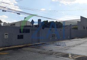 Foto de bodega en venta en Santiago Momoxpan, San Pedro Cholula, Puebla, 22097388,  no 01