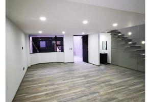 Foto de casa en renta en Héroes de Padierna, Tlalpan, DF / CDMX, 20349380,  no 01