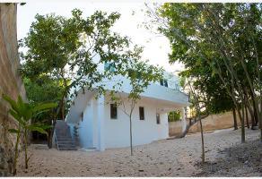 Foto de casa en venta en 19 100 e, cholul, mérida, yucatán, 0 No. 01