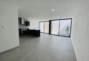 Foto de casa en venta en 19 12, zona cementos atoyac, puebla, puebla, 0 No. 02