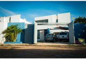 Foto de casa en venta en 19 81, cholul, mérida, yucatán, 0 No. 01