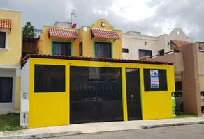 Foto de casa en venta en 19 a1 , gran santa fe, mérida, yucatán, 0 No. 01