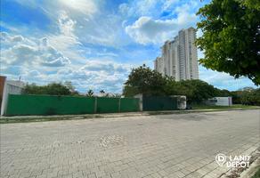 Foto de terreno habitacional en venta en 19 , altabrisa, mérida, yucatán, 0 No. 01