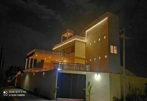 Foto de casa en venta en 19 b , chelem, progreso, yucatán, 0 No. 01