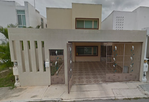 Foto de casa en venta en 19 b , gran santa fe, mérida, yucatán, 0 No. 01