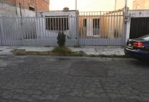 Foto de terreno habitacional en venta en 19 b sur 1, reforma agua azul, puebla, puebla, 0 No. 01