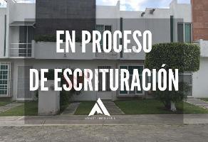 Foto de casa en venta en  19, centro, yautepec, morelos, 14796138 No. 01