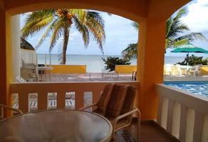 Foto de departamento en renta en 19 , chicxulub puerto, progreso, yucatán, 9129685 No. 01