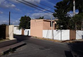 Foto de casa en venta en 19 , chuburna de hidalgo, mérida, yucatán, 0 No. 01