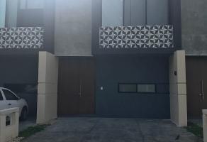 Foto de casa en renta en 19 , chuburna de hidalgo, mérida, yucatán, 0 No. 01