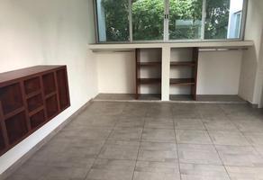 Foto de casa en venta en 19 , chuburna de hidalgo, mérida, yucatán, 20440245 No. 01
