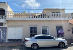 Foto de casa en venta en 19 , ciudad del carmen centro, carmen, campeche, 17911492 No. 01
