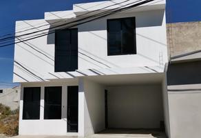 Foto de casa en venta en 19 de marzo , san josé tetel, yauhquemehcan, tlaxcala, 11362702 No. 01
