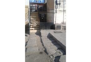 Foto de casa en venta en  , bosques de san javier, ecatepec de morelos, méxico, 8954160 No. 01