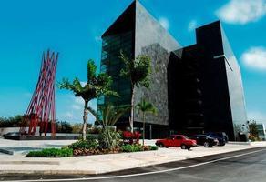 Foto de oficina en venta en 19 diagonal , hacienda dzodzil, mérida, yucatán, 0 No. 01