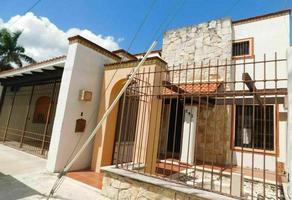 Foto de casa en venta en 19 diagonal , jardines del norte, mérida, yucatán, 0 No. 01
