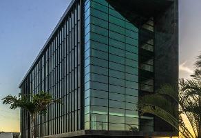 Foto de oficina en venta en 19 diagonal , núcleo sodzil, mérida, yucatán, 14101675 No. 01