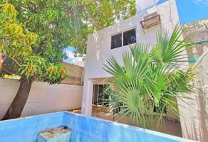 Foto de casa en venta en 19 , los héroes, mérida, yucatán, 0 No. 01