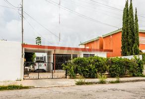 Foto de casa en venta en 19 , miguel alemán, mérida, yucatán, 16893375 No. 01