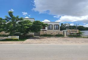 Foto de departamento en renta en 19 , montebello, mérida, yucatán, 0 No. 01