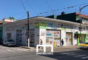 Foto de local en renta en 19 na, córdoba centro, córdoba, veracruz de ignacio de la llave, 11120489 No. 01