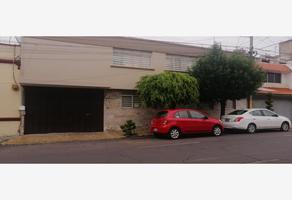 Foto de casa en renta en 19 oriente 215, el carmen, puebla, puebla, 0 No. 01