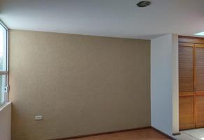 Foto de casa en venta en 19 poniente 1328, cholula de rivadabia centro, san pedro cholula, puebla, 0 No. 01